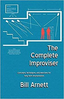 The Complete Improviser